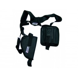 Sobaquera Universal Swiss Arms