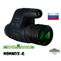 Visor Nocturno NONM3X-G