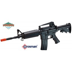 Carabina Crosman M4 Game Face