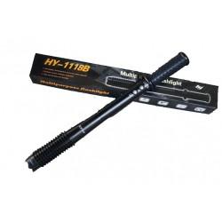 Picana baston electrico HY-11418B