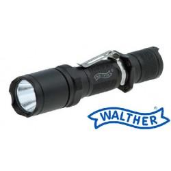 Linterna Walther MGL 300
