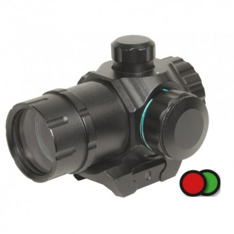 Mira Holografica Swiss Arms Ref.263929