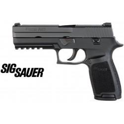 Pistola Sig Sauer P226