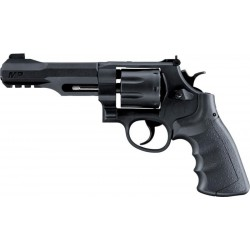 Revolver Smith & Wesson 327 Trr8