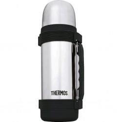 Terrmo Thermos Modelo 2570P