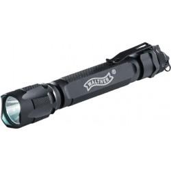 Linterna Walther RBL 1200