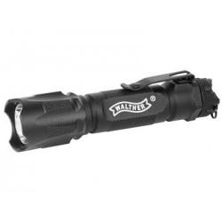 Linterna Walther RBL 800