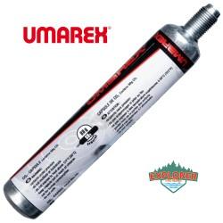 Garrafa Co2 Umarex 88g