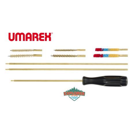 Kit universal de limpieza Umarex