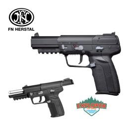 Pistola Fn Herstal Five-Seven 6mm