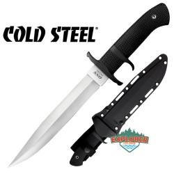 Cuchillo Cold Stell OSS