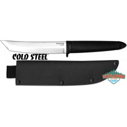Cuchillo Cold Steel Tanto Lite