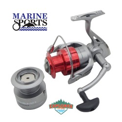 Reel Marine Sports Prisma 5000FD