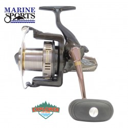 Reel Marine Sports Orion 5000 Plus