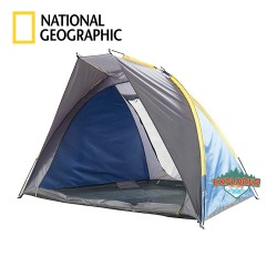 Carpa National Geographic Beach Shelter