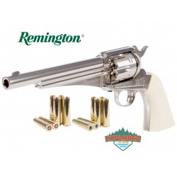 Revolver Remington 1875