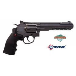 Revolver Crosman SR357