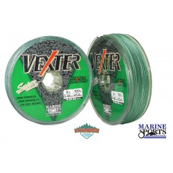 Multifilamento Marine Sports Vexter 0.15mm