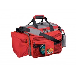 Bolso Bass Pro Shop Multiproposito