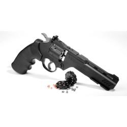 Revolver Crosman Vigilante