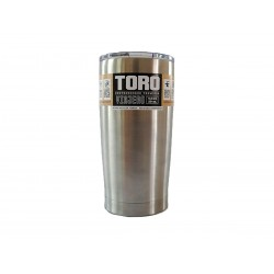 Vaso Termico TORO 600ML