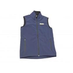 Chaleco Okuma Tech Vest
