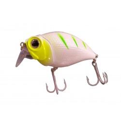 Señuelo Redfish Crank Chuby
