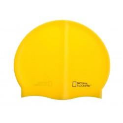 Gorra de natacion national geographic