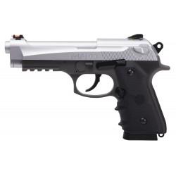 Pistola Crosman Mako 4.5mm