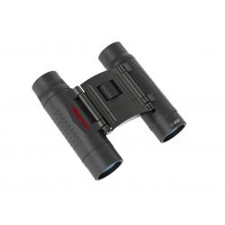 Binocular Tasco 12x25