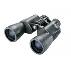 Binocular Bushnell 10 X 50mm