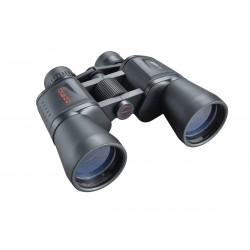 Binocular Tasco 12x50mm
