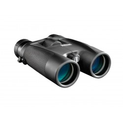 Binocular Bushnell Powerview 8-16 X 40mm