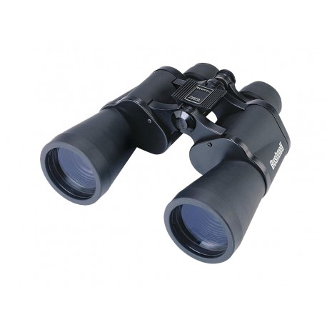 Binocular Bushnell Pacifica 20x50mm