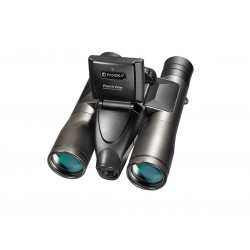 Binocular Barska & Digital Camera