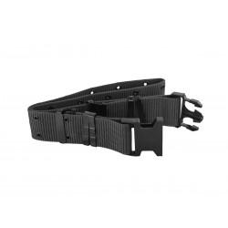 Cinturón Táctico Militar Perforado