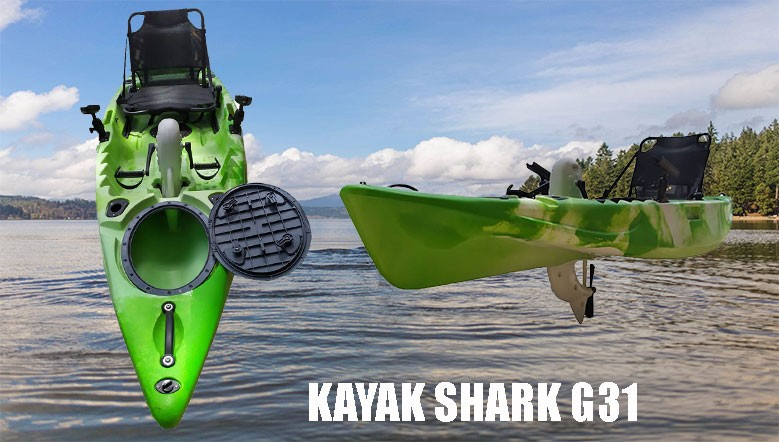 https://explorerproshop.com/kayakcanoa/2001-kayak-shark-g31-pedalera-timon.html?search_query=KAYAK&results=16
